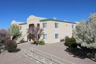 Lifestyles at Renaissance Center Rentals - Albuquerque, NM ...