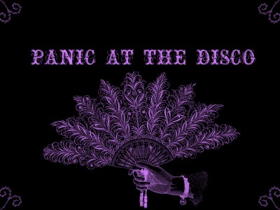 Panic! at the Disco images Panic! At The Disco HD wallpaper and background photos (1099479)