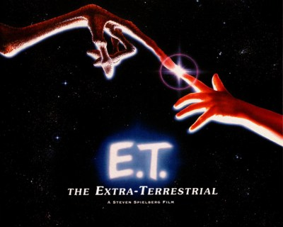 E.T.: The Extra-Terrestrial images E.T wallpaper HD wallpaper and background photos (1281702)