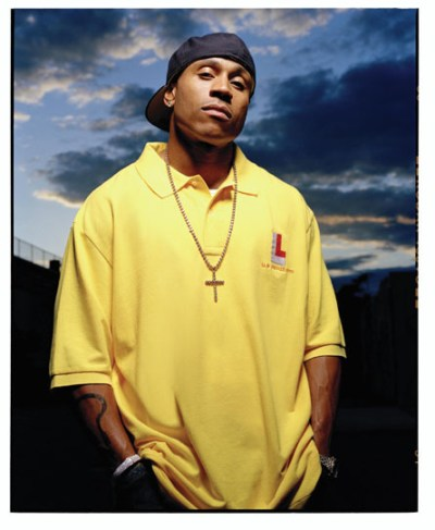 LL Cool J images Yellow wallpaper and background photos (1923207)