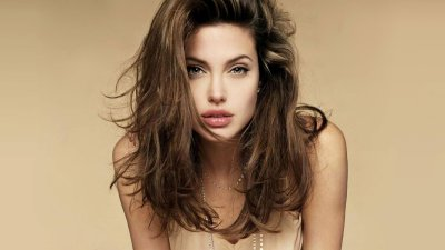 Angelina Jolie Full HD Wallpaper and Background | 1920x1080 | ID:148910