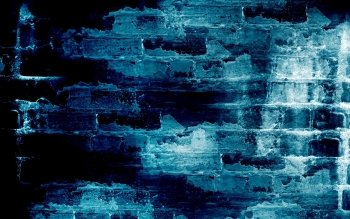 51 Brick HD Wallpapers | Background Images - Wallpaper Abyss - Page 2