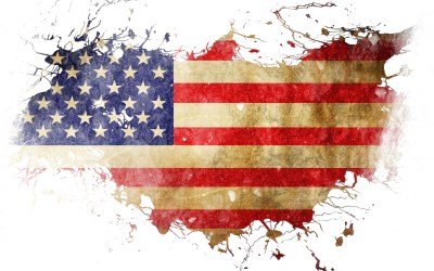 Flag of United States of America HD Wallpaper | Background Image | 2560x1600 | ID:441503 ...