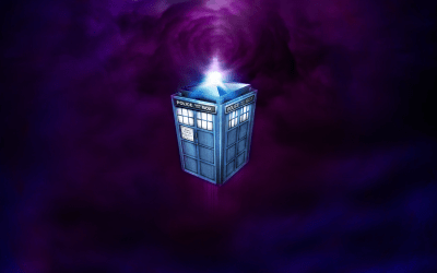 dr who Full HD Wallpaper and Background Image   1920x1200   ID:463654