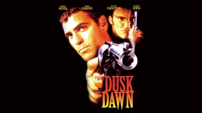 From Dusk Till Dawn HD Wallpaper   Background Image   2560x1440   ID:490824 - Wallpaper Abyss