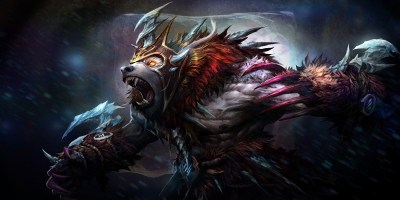 DotA 2 Wallpaper and Background Image | 2050x1025 | ID:505544 - Wallpaper Abyss