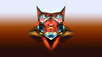 Facets HD Wallpaper   Background Image   2560x1440   ID:506214 - Wallpaper Abyss