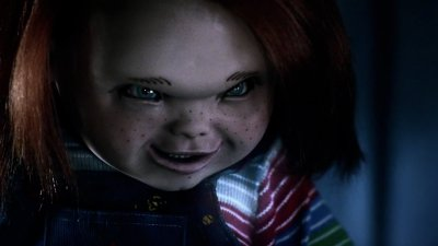 Curse Of Chucky HD Wallpaper | Background Image | 1920x1080 | ID:547213 - Wallpaper Abyss