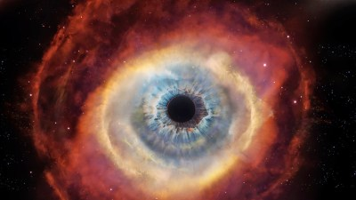 6 Cosmos: A Spacetime Odyssey HD Wallpapers   Backgrounds - Wallpaper Abyss