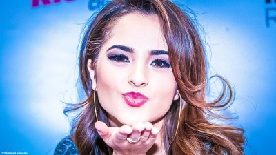 Becky G 4 Full HD Wallpaper and Background Image   1920x1080   ID:584302