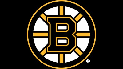 Boston Bruins 8k Ultra HD Wallpaper | Background Image ...