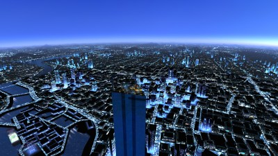 Mirror's Edge 8k Ultra HD Wallpaper and Background Image | 7680x4320 | ID:600711
