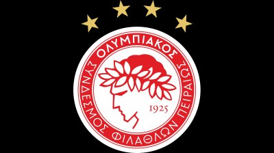 1 Olympiacos F.C. HD Wallpapers | Background Images - Wallpaper Abyss