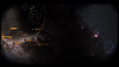 FTL: Faster Than Light HD Wallpaper | Background Image | 1920x1080 | ID:623716 - Wallpaper Abyss