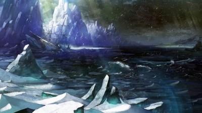 I Am Setsuna HD Wallpaper | Background Image | 1920x1080 | ID:705230 - Wallpaper Abyss