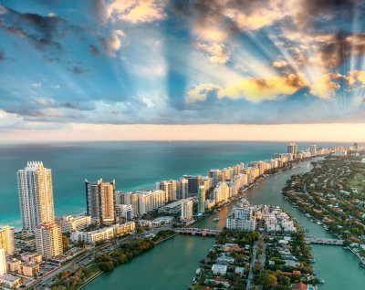 Miami, Florida 4k Ultra HD Wallpaper | Background Image | 4000x3190 | ID:787872 - Wallpaper Abyss