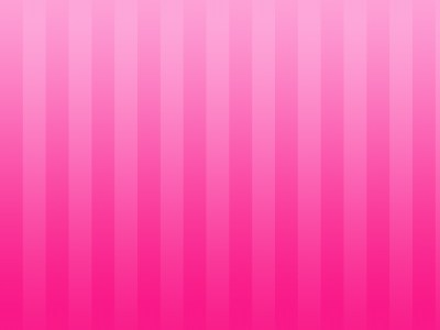 Pink Color Background | Pics - HD Wallpaper - image - Photo and Picture