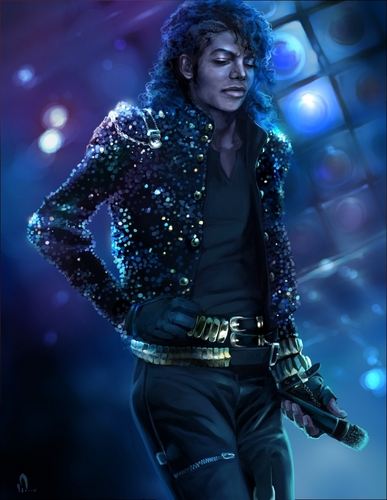 Michael Jackson images So cool! HD wallpaper and background photos (13632035)