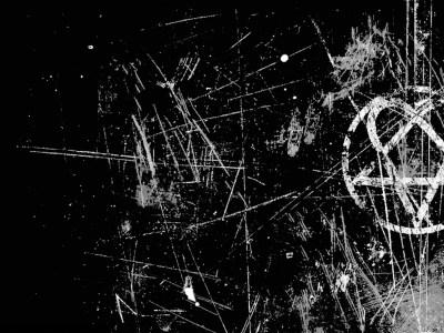 Heartagram - HIM Wallpaper (8762773) - Fanpop