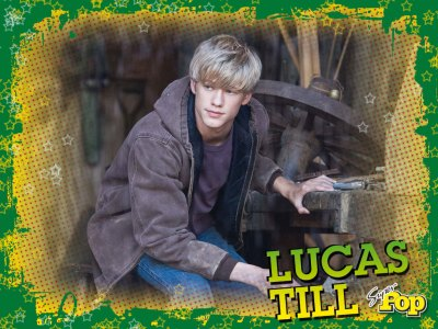 Lucas Till images lucas wallpaper 22 HD wallpaper and background photos (9771970)