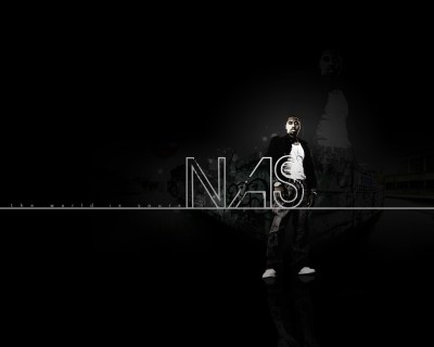 Nas images Nasty Nas HD wallpaper and background photos (2893957)