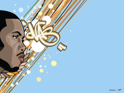 Nas images Nasty Nas HD wallpaper and background photos (2893964)