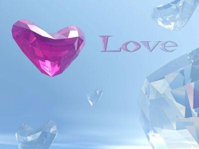 Love Wallpaper - Love Wallpaper (2939260) - Fanpop