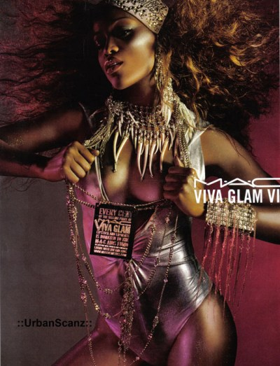 M.A.C. images Viva Glam VI - Eve HD wallpaper and background photos (2944926)
