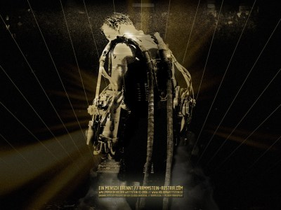 1000+ images about Rammstein on Pinterest