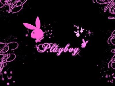 PlayBoy Bunny - Playboy Wallpaper (5935170) - Fanpop