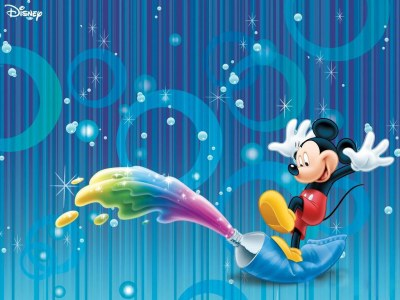 16 Amusing Mickey Mouse Wallpapers – Blaberize