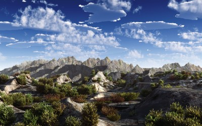 National Geographic images Around the World / Amazing Places HD wallpaper and background photos ...