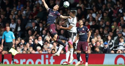 Arsenal vs Fulham Preview: Where to Watch, Live Stream, Kick Off Time & Team News | 90min