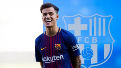 £142m Bargain? Liverpool Refute Claims That Philippe Coutinho Was Sold for a Reduced Fee | 90min