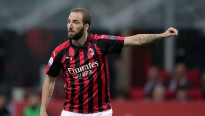 AC Milan vs F91 Dudelange Preview: How to Watch, Live Stream, Kick Off Time & Team News | ht_media