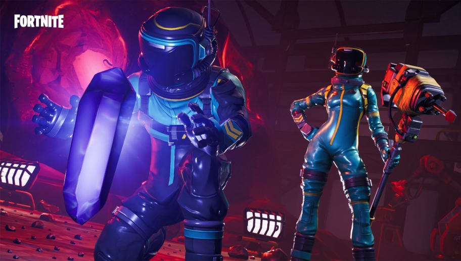5 Themes We Want for Fortnite Battle Pass Season 5   dbltap 5 Themes We Want for Fortnite Battle Pass Season 5