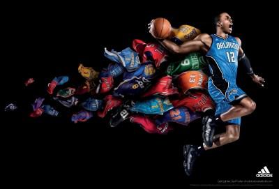 Basketball Computer Wallpapers, Desktop Backgrounds | 2400x1631 | ID:114807