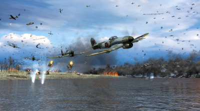 43 World Of Warplanes HD Wallpapers   Backgrounds - Wallpaper Abyss