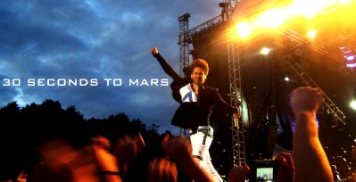 41 Thirty Seconds to Mars HD Wallpapers   Backgrounds - Wallpaper Abyss
