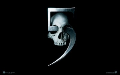 11 Final Destination 5 HD Wallpapers | Background Images - Wallpaper Abyss