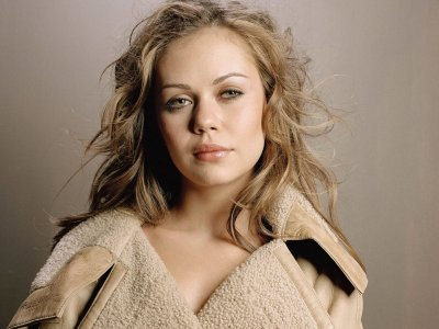 4 Alexis Dziena HD Wallpapers | Background Images - Wallpaper Abyss