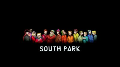 South Park HD Wallpaper | Background Image | 1920x1080 | ID:203159 - Wallpaper Abyss