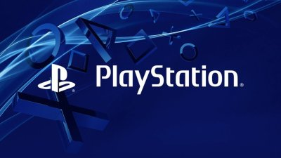 Playstation HD Wallpaper | Background Image | 1920x1080 | ID:552489 - Wallpaper Abyss