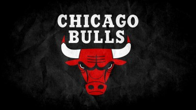 Chicago Bulls HD Wallpaper | Background Image | 1920x1080 | ID:687690 - Wallpaper Abyss