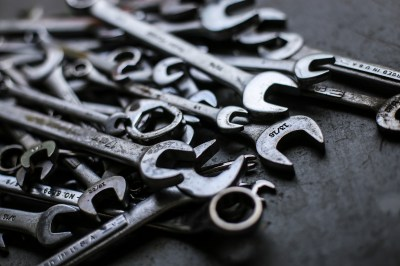 1 Spanner HD Wallpapers | Background Images - Wallpaper Abyss