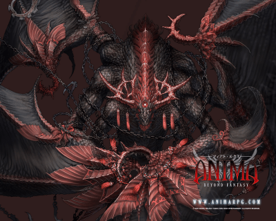 Anima: Beyond Fantasy Wallpaper and Background Image   1600x1280   ID:808722 - Wallpaper Abyss