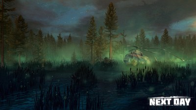 Next Day: Survival HD Wallpaper | Background Image | 1920x1080 | ID:822963 - Wallpaper Abyss