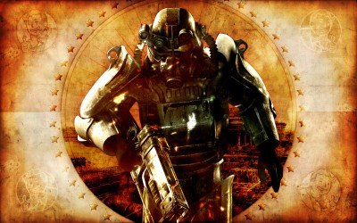 562 Fallout HD Wallpapers | Backgrounds - Wallpaper Abyss - Page 3