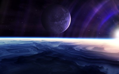 Serenity HD Wallpaper   Background Image   1920x1200   ID:106854 - Wallpaper Abyss