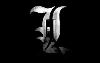 344 Death Note HD Wallpapers | Backgrounds - Wallpaper Abyss